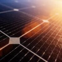 Важные тенденции рынка кремниевых пластин и солнечных элементов