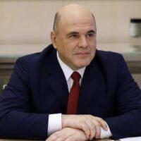 Правительство РФ утвердило Программу развития угольной промышленности РФ до 2035 года