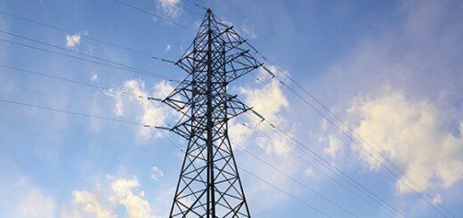 «Россети» в 2020 году построит 34 цифровых РЭС