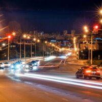 «Россети Волга» – «Самарские сети» ведут работу по техприсоединению объектов дорожно-транспортной инфраструктуры