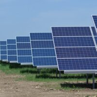 К 2022 году «Солар Системс» построит в Ульяновской области СЭС общей мощностью 19,6 МВт