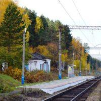 Главгосэкспертиза РФ дала добро на реконструкцию тяговых подстанций в Красноярском крае