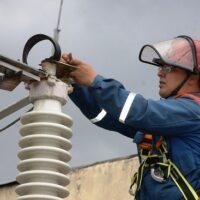 «Россети Северный Кавказ» проведет ремонт оборудования на 882 подстанциях