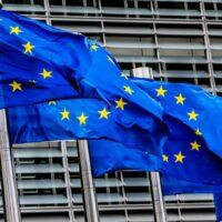 """ЕС увеличивает средства фонда """"зеленого"""" перехода до 40 млрд евро"""
