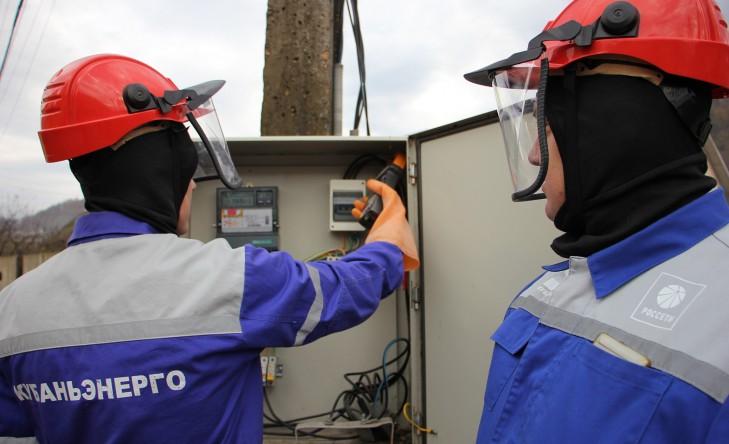 «Россети Кубань» взыскали более 11 млн рублей с расхитителей электроэнергии в Сочи