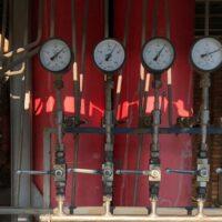 В Ростовской области за полгода выявили 199 фактов хищения газа
