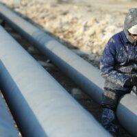 В Нижегородской области вынесен приговор похитителю нефти из трубопровода