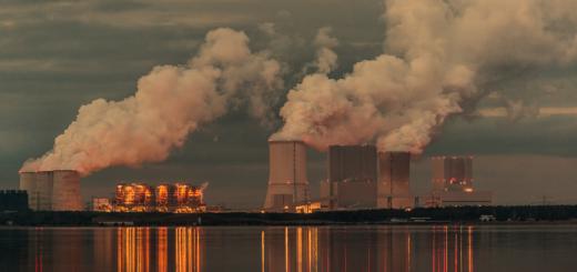 Создан новый датчик парниковых газов, который легко собрать самому