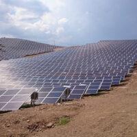 Турция выделила на поддержку возобновляемой энергетики $ 570 млн