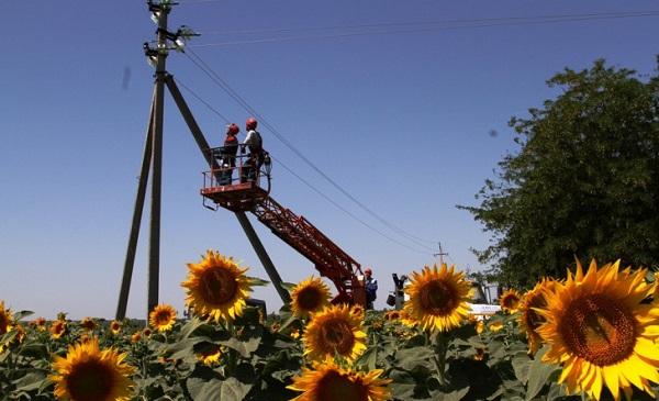 Порядка 100 распределительных подстанций требуют реконструкции в Краснодарском крае
