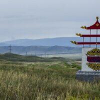 «ФСК ЕЭС» модернизирует три ключевых центра питания Сибири