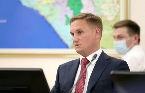 «Россети Кубань» за два года вложит порядка 23 млрд. рублей на развитие и ввод новых энергомощностей региона