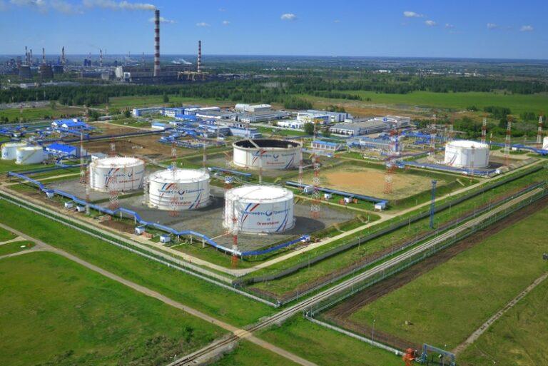 АО «Транснефть - Западная Сибирь» выполнило внутритрубную диагностику 720 км магистральных нефтепроводов