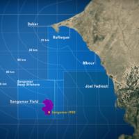 ЛУКОЙЛ входит в проект по добыче углеводородов в Республике Сенегал