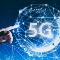 5G в России: МТС получила лицензию на создание сети