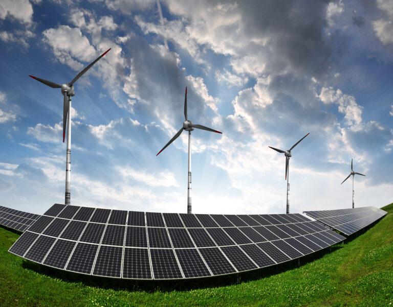 Государственная нефтяная компания Вьетнама инвестирует в ветровую и солнечную энергетику