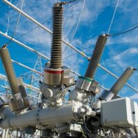 «Россети Кубань» направит более 1,3 млрд. рублей на модернизацию электросетевого комплекса Краснодара