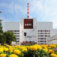 Белоярская АЭС оптимизировала систему очистки турбинного оборудования