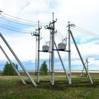 Хабаровские электрические сети подключают новые объекты