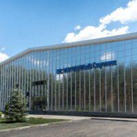 Системный оператор обеспечил режимные условия для ввода в работу цифровой подстанции «Спутник» в Воронеже