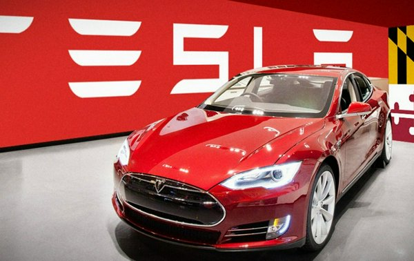 Tesla запатентовала безанодный литий-металлический аккумулятор