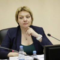Госдума РФ одобрила в первом чтении изменения в Трудовой кодекс в области промышленной безопасности на объектах энергетики