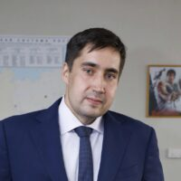 Общероссийское голосование 1 июля прошло без перебоев в электроснабжении