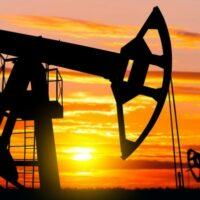 Открыто новое месторождение с запасами более 20 млн тонн нефти