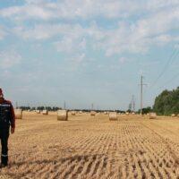 «Россети Кубань» направила 100 млн рублей на ремонт энергообъектов Краснодара и прилегающих районов