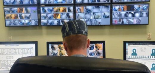«Ростех» предложил цифровизацию исправительной системы