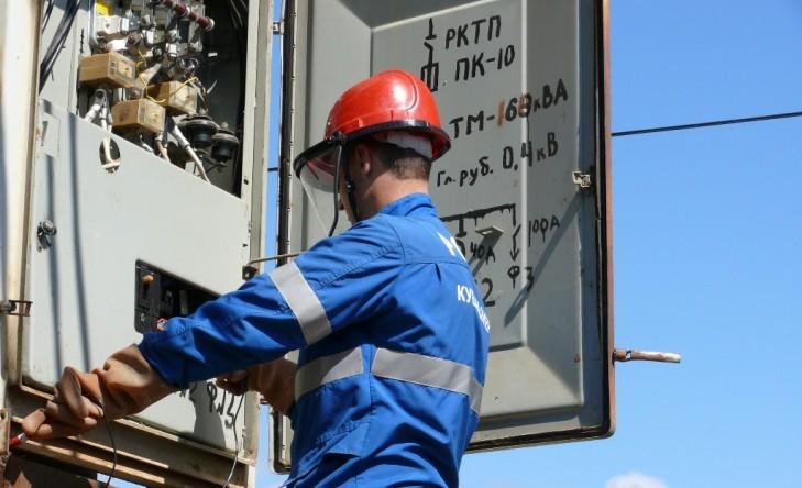 «Россети Кубань» изменила графики ремонтных работ на энергообъектах в связи с аномальной жарой