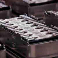 Toyota запустит производство твердотельных батарей в 2025 году