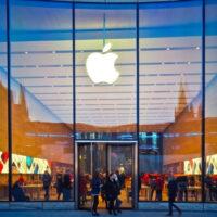 Apple станет углеродно-нейтральной, включая продукцию, к 2030 году