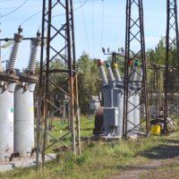 Энергетики филиала «Россети Урал»-«Пермэнерго» повысили надежность электроснабжения 26 населенных пунктов на юге региона, в которых проживает более 40 тысяч человек