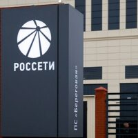 «Россети Янтарь» совместно с Системным оператором реализовали проект автоматизированного дистанционного управления оборудованием подстанции 110 кВ «Береговая»