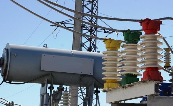 В Северной Осетии 38 новых фельдшерско-акушерских пунктов обеспечат электроэнергией