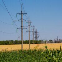 «Россети Кубань» отремонтировали 200 км ЛЭП в тимашевском энергорайоне