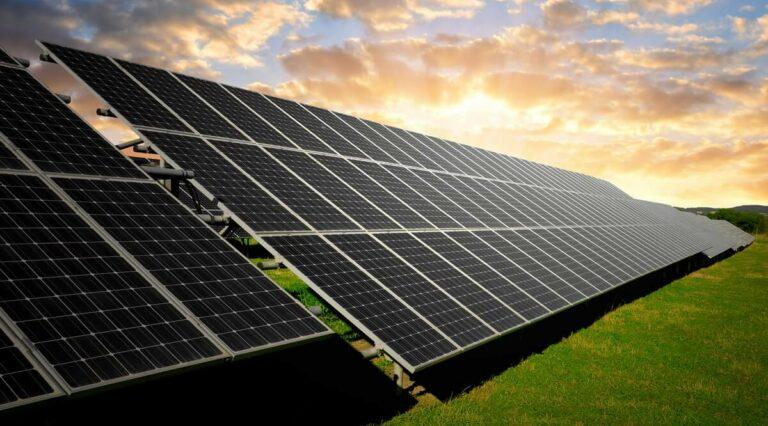 SunPower объявила о создании новых солнечных панелей мощностью до 625 Вт