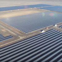 «Хевел» применит накопители энергии «СНЭ» на гибридных солнечно-дизельных энергоустановках в Красноярском крае и на Чукотке
