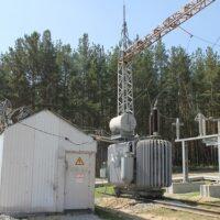 «Облкоммунэнерго» вложит в развитие электросетевого комплекса Свердловской области 510 млн. рублей