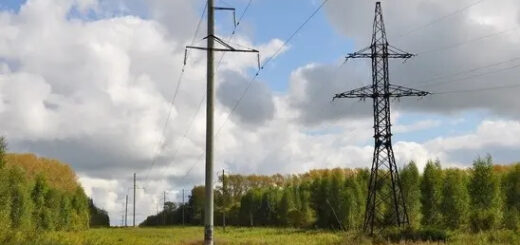 Расхитители энергооборудования поставили под угрозу энергоснабжение более тысячи потребителей Ростовской области