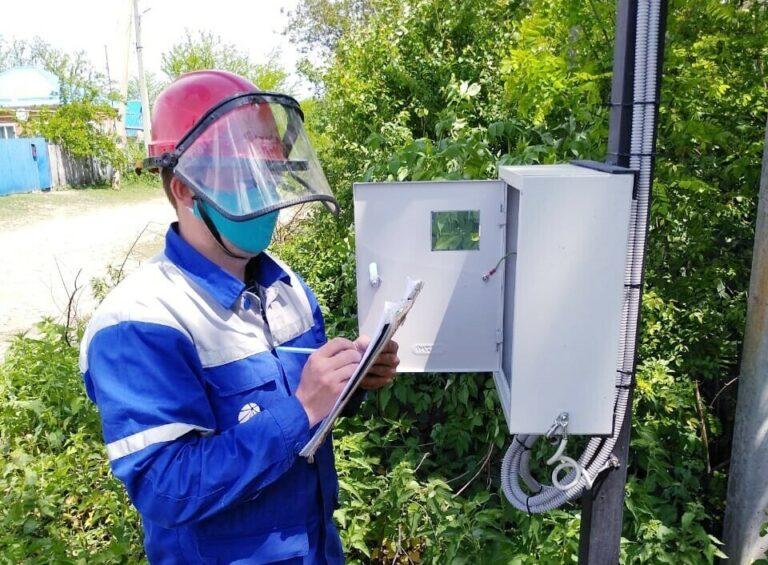 «Россети Кубань» выявила 19 фактов незаконного потребления электроэнергии на сумму свыше 4 млн. рублей