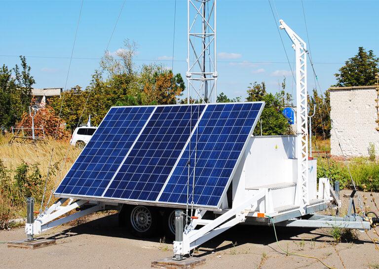 «Россети» и «Хевел» обеспечат энергоснабжение в удаленных и изолированных территориях Сибири