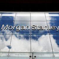 Зеленый водород может сравняться по цене с серым уже в 2023 году – Morgan Stanley