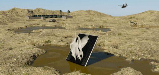 Ученые разработали алюминиевую панель: под определенным углом к солнцу она очищает воду