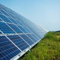 «Солар Системс» построит в Ульяновской области солнечные электростанции мощностью 19,6 МВт