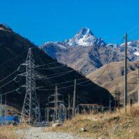 «Россети Северный Кавказ»: подготовка электросетевого комплекса СКФО к зиме идет по плану