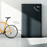 Siemens уходит с рынка домашних накопителей энергии