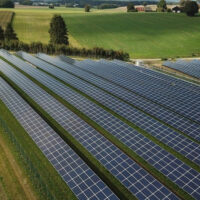 Системы накопления энергии могут заменить традиционные генераторы мегаватт-к-мегаватту без снижения надежности системы