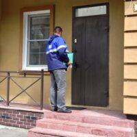 «Газпром межрегионгаз Владимир» во Владимирской области выявила 178 случаев хищения газа с начала 2020 года